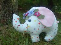 Elephants_032_3