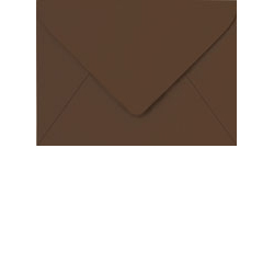 Invite_envelope