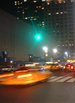 Nyc_taxi_blur_3