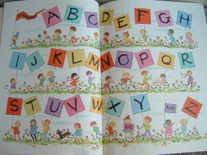 Vintage_childrens_books_006