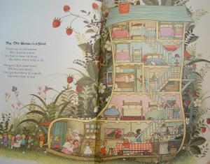 Vintage_childrens_books_crop