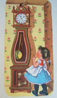 Vintage_childrens_books_crop2_1