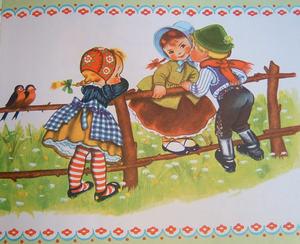 Vintage_childrens_books_crop3_1
